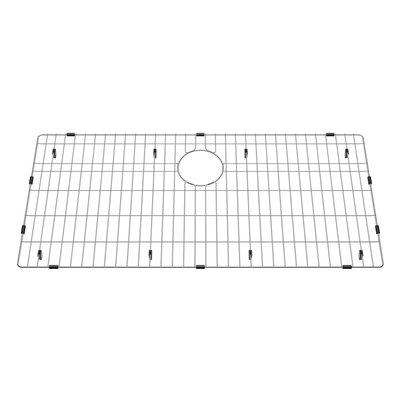 30 x 17 Sink Grid