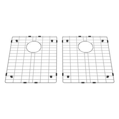 16 x 14 Sink Grid