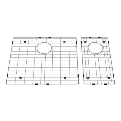 22 x 17 Sink Grid