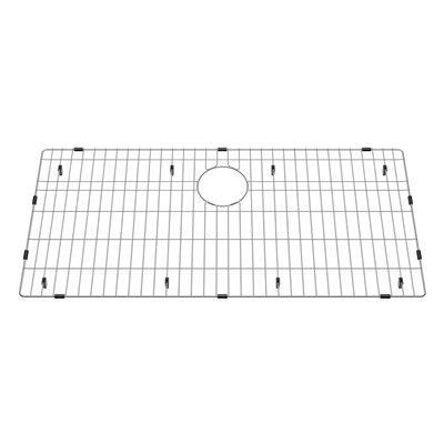 33 x 16 Sink Grid