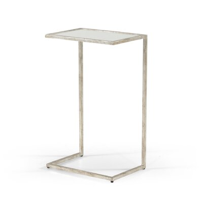 Matteson End Table
