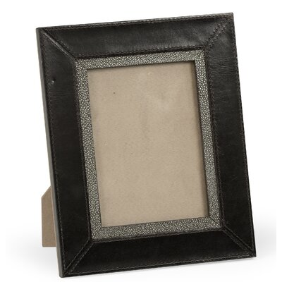 Lawson Photo Picture Frame 301337