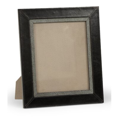 Lawson Photo Picture Frame 301338