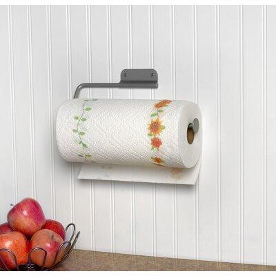 Wall Mount Paper Towel Holder MNTP1993 39714794