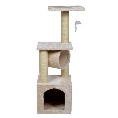 Janell 36 Cat Tree