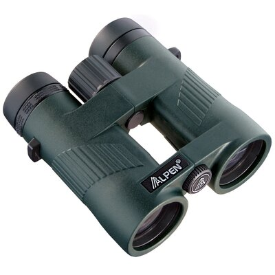 Wings Waterproof Long Eye Relief Binocular