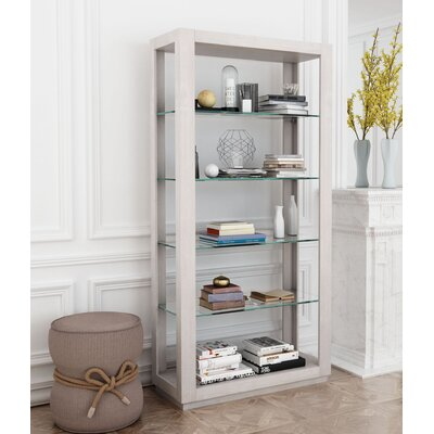 Tall Standard Bookcase Xander Product Picture 151