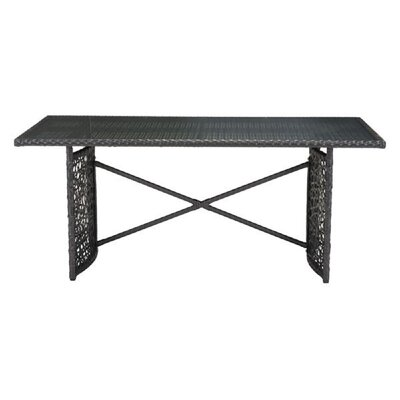 Puleo Dining Table