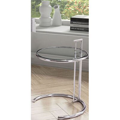 Jarosz Nesting Table