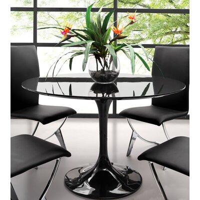 Cueva Dining Table