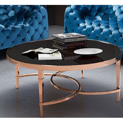 Elosie Coffee Table