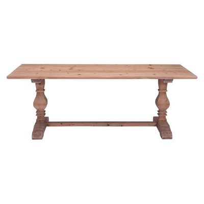 Phoenicis Dining Table