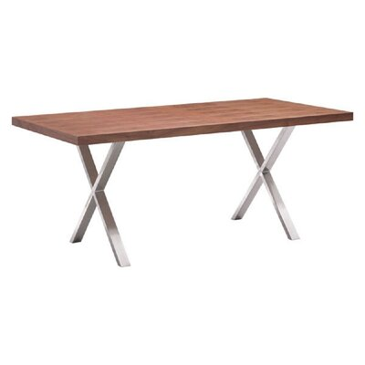 Keese Dining Table
