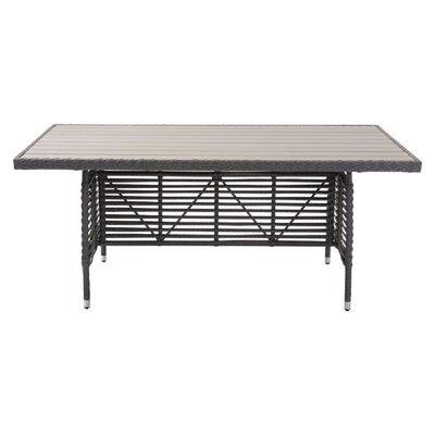 Ottinger Dining Table