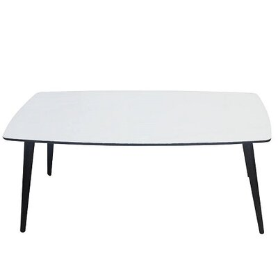 Conie Coffee Table