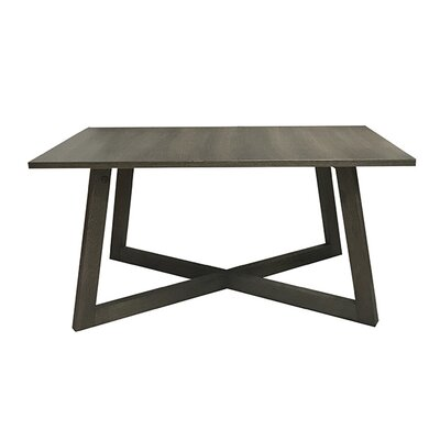 Dobbs Coffee Table