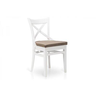 Kinderhook Side Chair