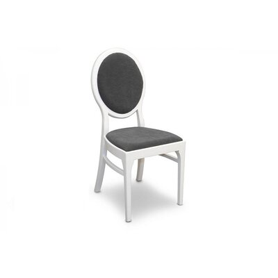 Sandrine Side Chair