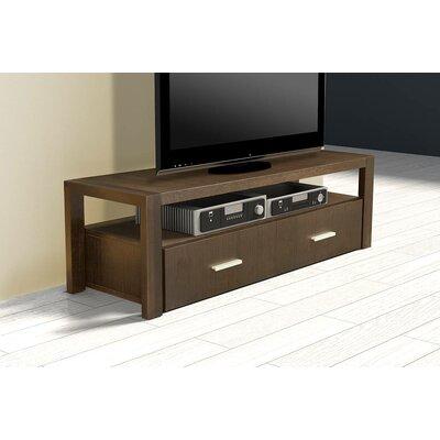 Artemisia 49 TV Stand