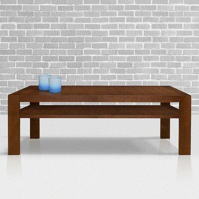 Artemisia Coffee Table