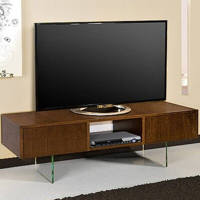 Enoch 55 TV Stand
