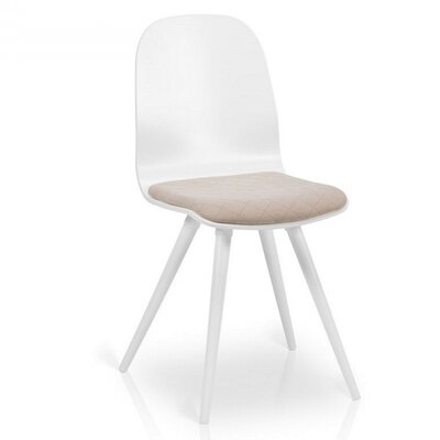 Keith Side Chair