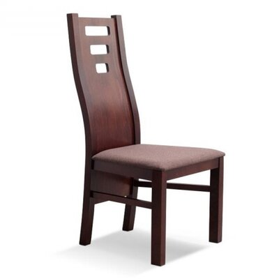 Harbison Side Chair