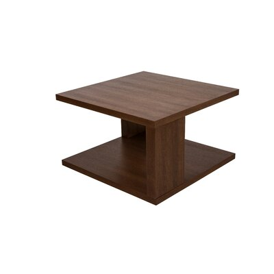 Deonna Square Coffee Table
