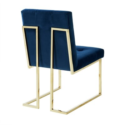 Bellamy Side Chair