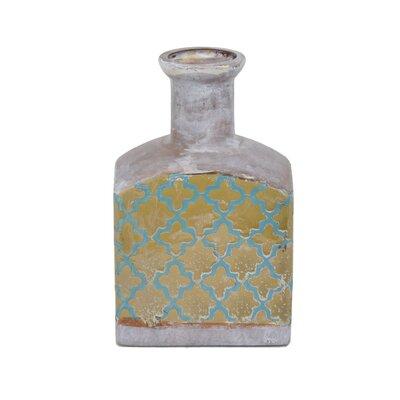 Modern Ceramic Bottle Table Vase BNRS8278 41197437