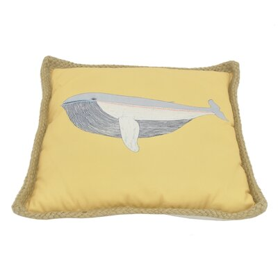 Tindall Throw Pillow