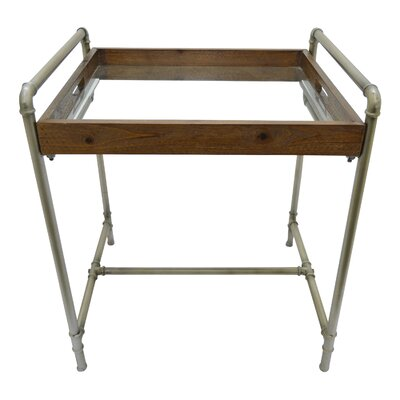 Melchior Tray Table