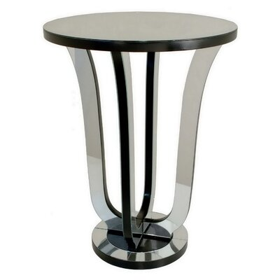 Umstead End Table