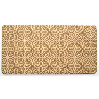 Easterbrooks Kitchen Mat
