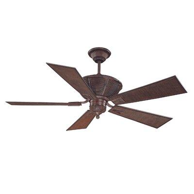 52 Danville 5-Blade Ceiling Fan