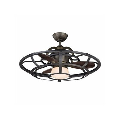Buy Low Price 26 Inches Alsace 3 Blade Ceiling Fan