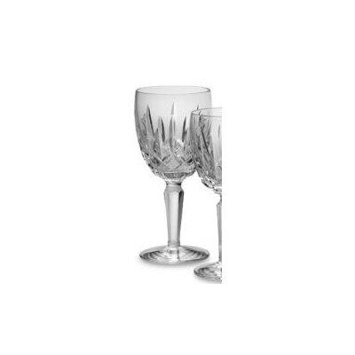 Kildare Stemware - Special Order 9 Oz. Liqueur Glass 024258142985