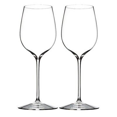 Elegance Pinot Noir Wine Glass 40001094