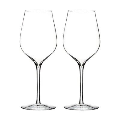 Elegance Sauvignon Blanc Wine Glass 40001099