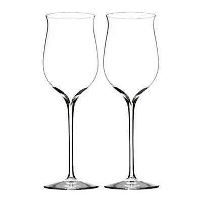 Elegance Riesling 12.8 oz. White Wine Glass 40001100