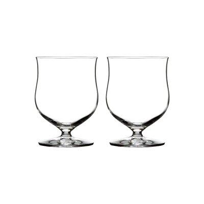 Elegance Single Malt Glass 40001109