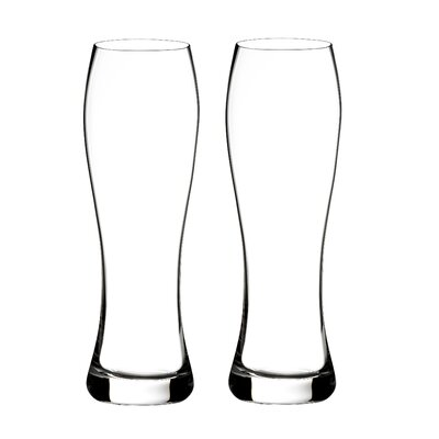 Elegance Lager Glass 40001110