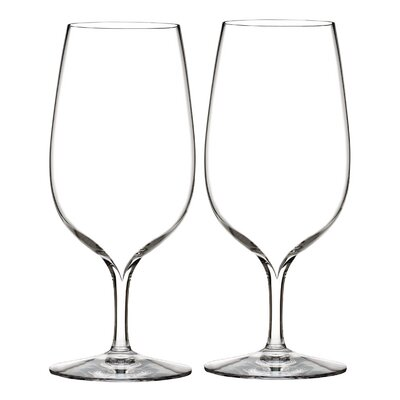 Elegance Water Glass 40009141