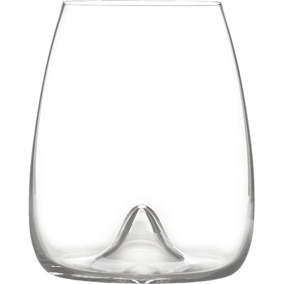 Elegance Stemless Wine Glass 40001105