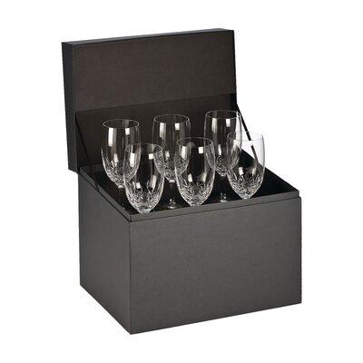 Crystal Liqueurs Glass 024258499874