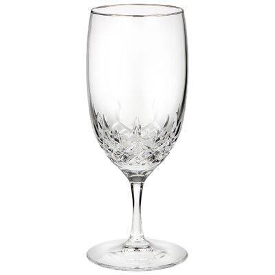 Lismore Essence Liqueurs Glass 024258481985