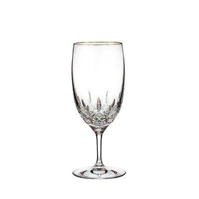 Lismore Essence Glass 024258493216