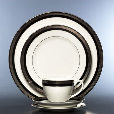 Colleen Dinnerware Collection-colleen 8 Pasta Bowl