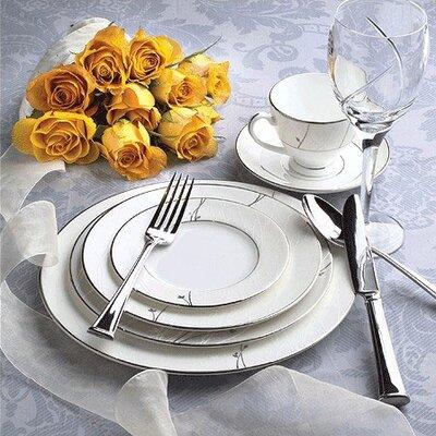Lisette Dinnerware Collection-lisette Creamer