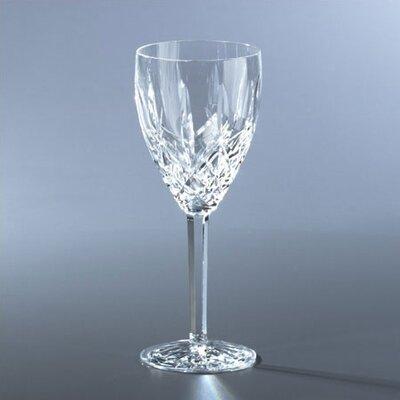 Araglin Stemware 5 Oz Champagne Flute